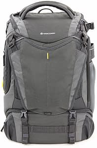 Vanguard Alta Sky 51D Bag