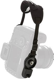 Amazon Basic Camera hand strap