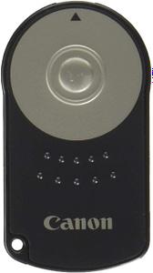 Canon 4524B001AA Remote