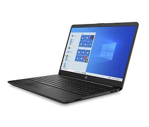 HP 15 Core i5 Processor 15.6-Inch FHD Laptop(15s-du1065TU)