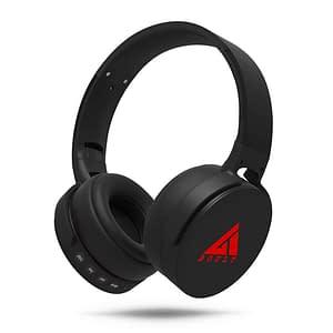Boult Audio ProBass Q( wireless headphone)