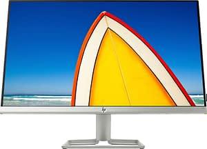 HP 24 INCH (best Ultra slim monitor)