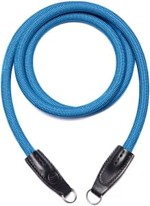 Lecia Rope Strap